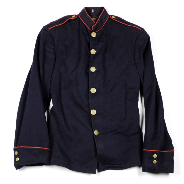 44th Collectors Avenue Us Wwi Uniforms